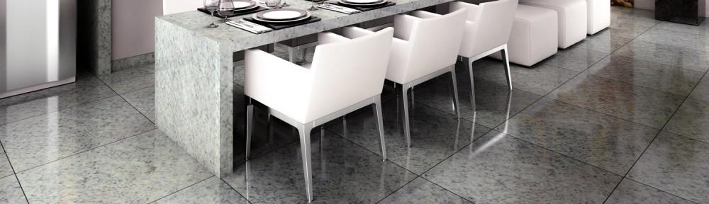 Granito branco arabesco compre o seu piso de granito for Fabrica de granito